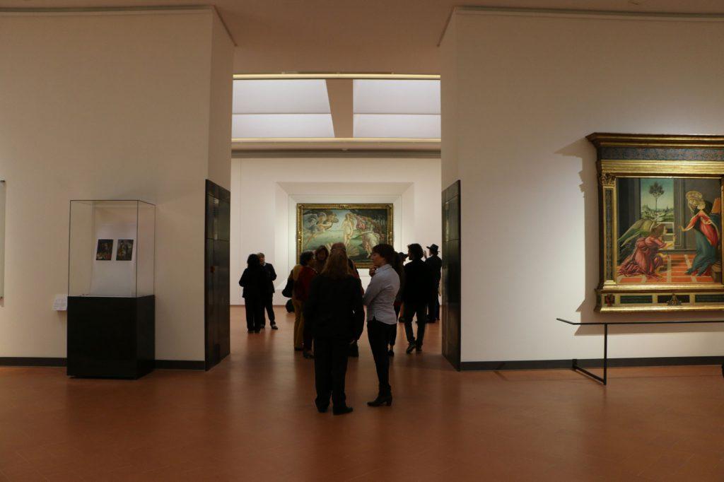 botticelli-10-14