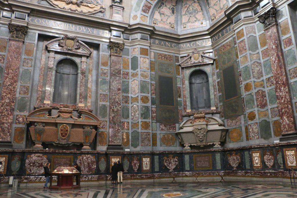 chapel-princes