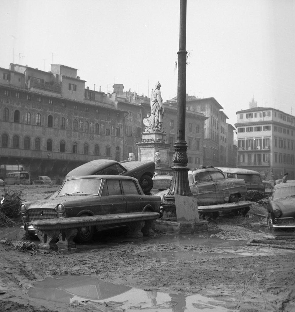 piazza-santa-croce