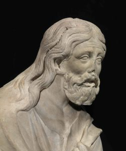 cambio-apostolo-museo-opera