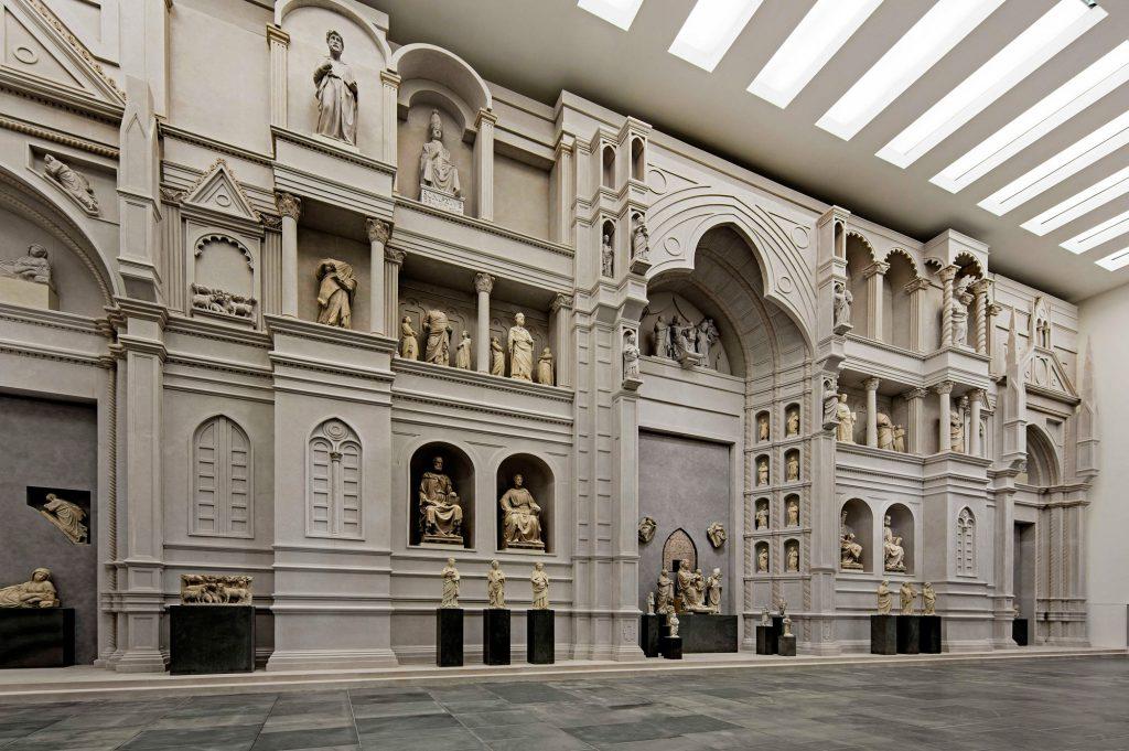 museo-opera-duomo-facade