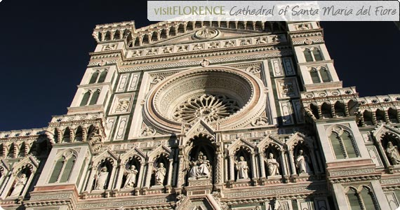 discover florence and the duomo