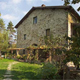 Casa Palmira - Bed & Breakfast in Mugello near Florence