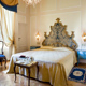 Principe Charming 4 Star Hotel in Florence