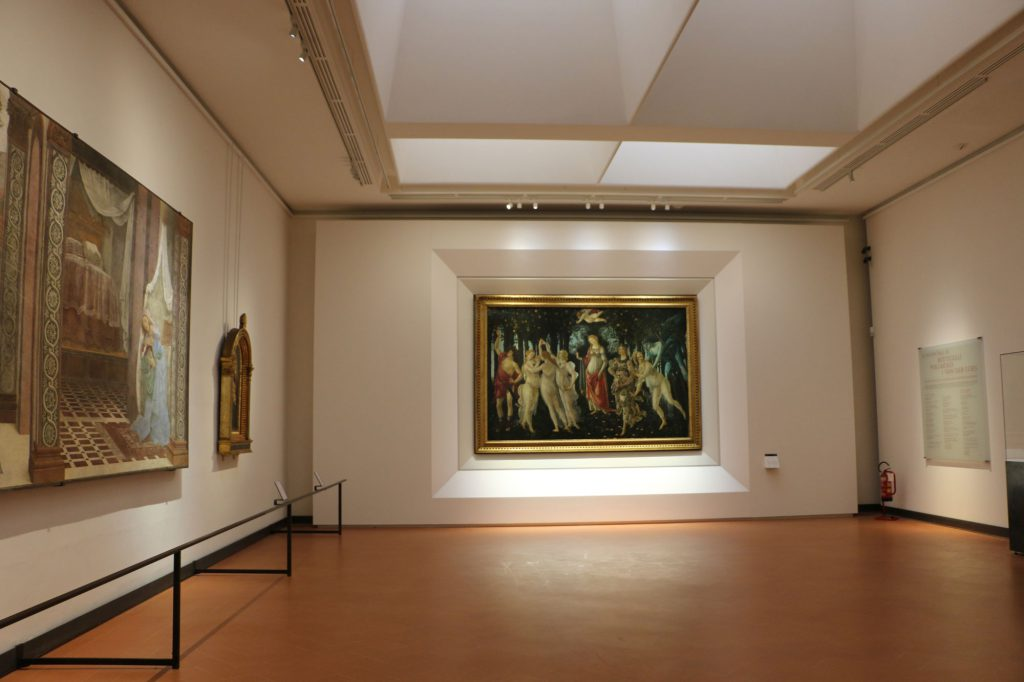 new-botticelli-room