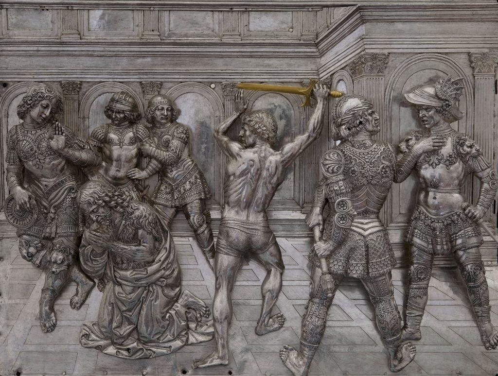 verrocchio-silver-altar-beh